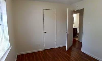Bedroom, 220 Menlo Dr, 2