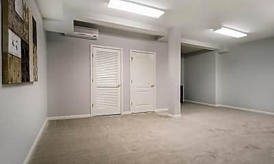 Bedroom, 215 Timber Ridge Ct, 2