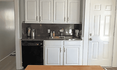 Kitchen, 167 Perkins Ave, 0