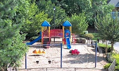 Playground, 680 Park Bridge Pkwy Unit #3, 1
