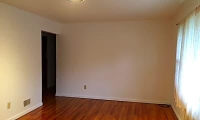 Bedroom, 19 Northfield Rd, 1