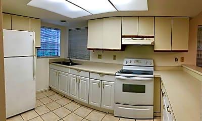 Kitchen, 7452 Canterbury St, 0