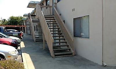 Park Highlands Apartments, 2