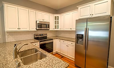 Kitchen, 512 W 31st St, 0