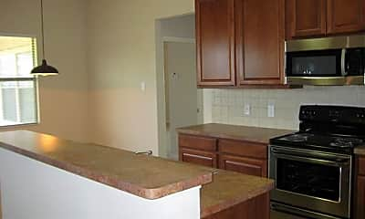 Kitchen, 704 Calender Ct, 1