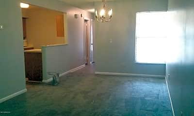 Bedroom, 8488 Pineverde Ln, 1