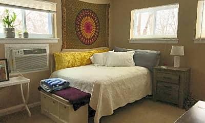 Bedroom, 4201 S Minnie St, 0