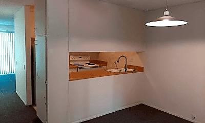 Kitchen, 4130 Haines St, 0
