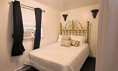 Bedroom, 155 Main St 5, 2