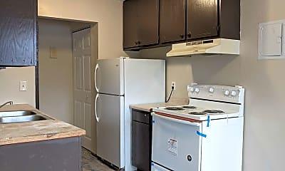 Kitchen, 1876 Magnolia Ave E, 0