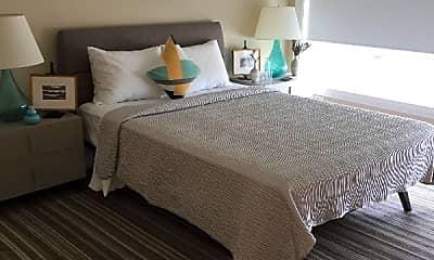 Bedroom, 339 River Rd, 1