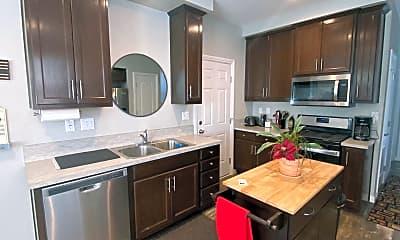 Kitchen, 2279 Vanderford Dr, 0