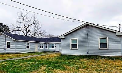 Building, 1322 Maple St, 2