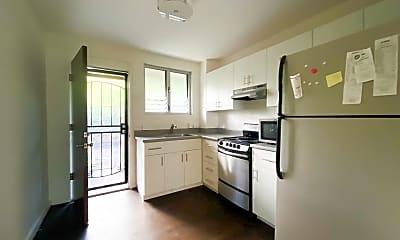 Kitchen, 2704 Kolo Pl, 0
