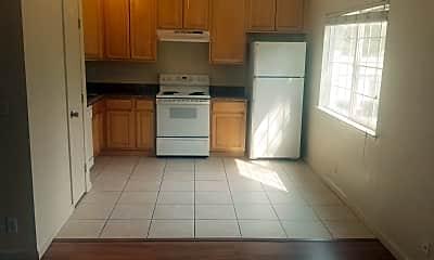 Kitchen, 1013 Echo Rd, 0
