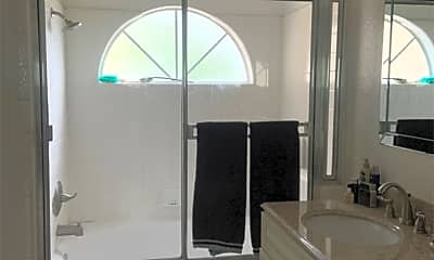 Bathroom, 28206 Via Alfonse, 2