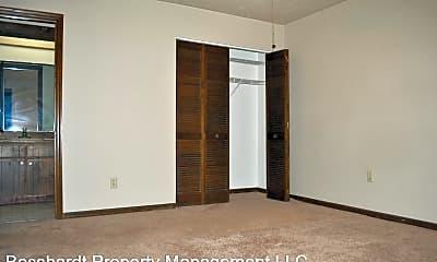 Bedroom, 4501 SW 83 Dr, 2