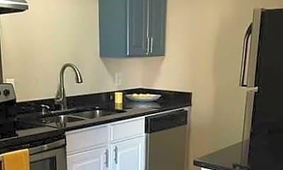 Kitchen, 2316 N Garrett Ave, 0