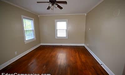 Bedroom, 642 Golfview Dr, 2