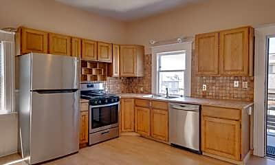 Kitchen, 3102 Shattuck Ave, 0