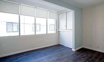 Bedroom, 1228 N La Cienega Blvd, 0