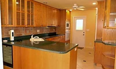 Kitchen, 3751 NE 26th Ave, 2
