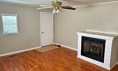 Living Room, 320 W Midvale Ave, 0