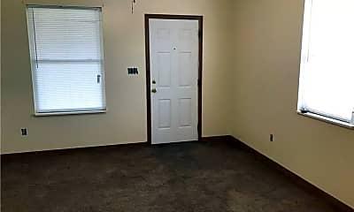 Bedroom, 201 Pleasant Ave, 1
