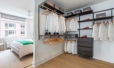 Bedroom, 455 River Rd, 1