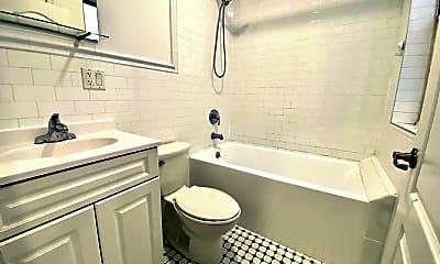 Bathroom, 236 New York Ave, 2