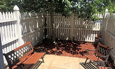 Patio / Deck, 4657 28th Rd S, 2