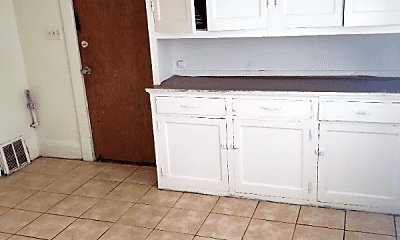 Kitchen, 3747 N 16th St, 1