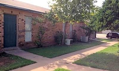 Building, 301 N Jefferson St 301C, 0