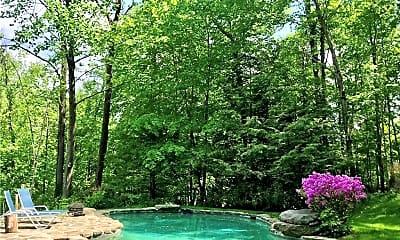 Pool, 11 Kane Mountain Rd, 1