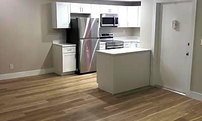 Kitchen, 320 SE 11th Ave, 0