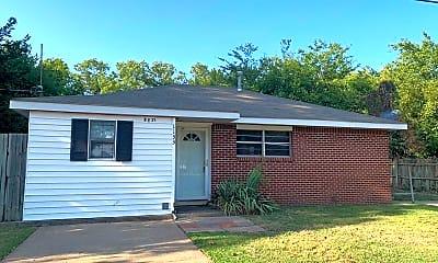 Building, 1133 Garden Dr, 0