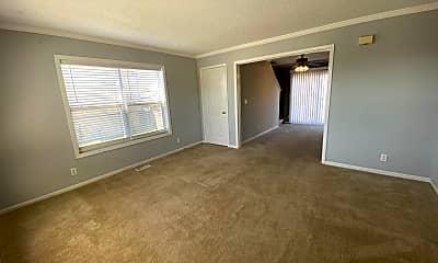 Living Room, 926 Swallow Cir, 1