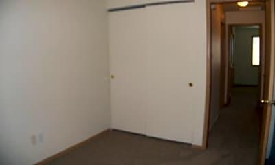 Bathroom, 1153 SE 85th Ave, 2