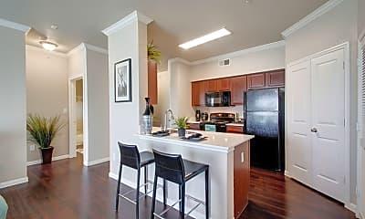 Kitchen, 12800 Turtle Rock Rd, 1