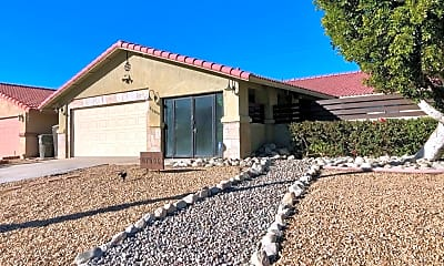 Building, 67900 Quijo Rd, 2