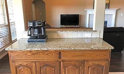 Kitchen, 14208 Blueberry Hill Dr, 1