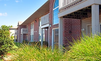 Building, Springbrook Meadows, 0