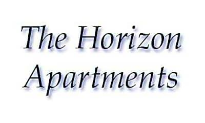The Horizon Apartments, 0
