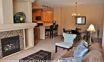 Living Room, 16 River Woods Dr W, 0