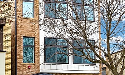 Building, 5306 W Devon Ave 3, 0