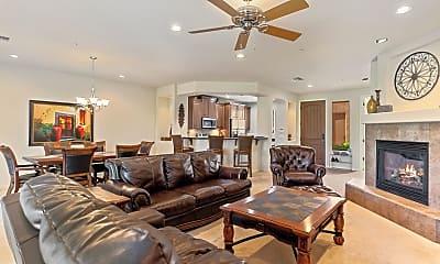Living Room, 13450 E Via Linda 2026, 0