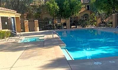 Pool, 2019 Rancho Lake Dr 107, 2