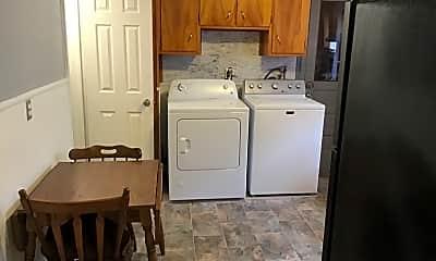 Kitchen, 2418 Lodi St, 1