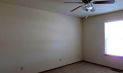 Bedroom, 20365 Skyview Dr, 2