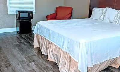 Bedroom, 1611 SE Broadway Ave, 2